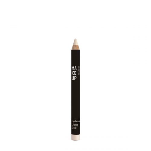 0036423_make-up-factory-eyebrow-lifting-stick-24861-bright-beige_600