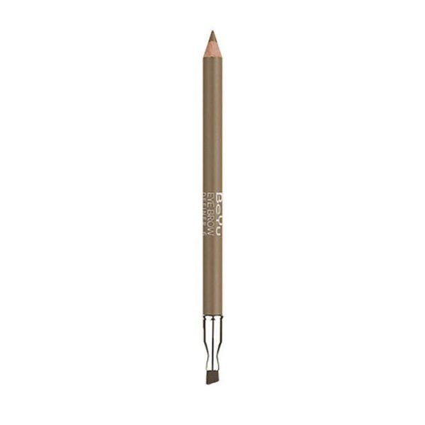 مداد ابرو بی یو مدل Definer