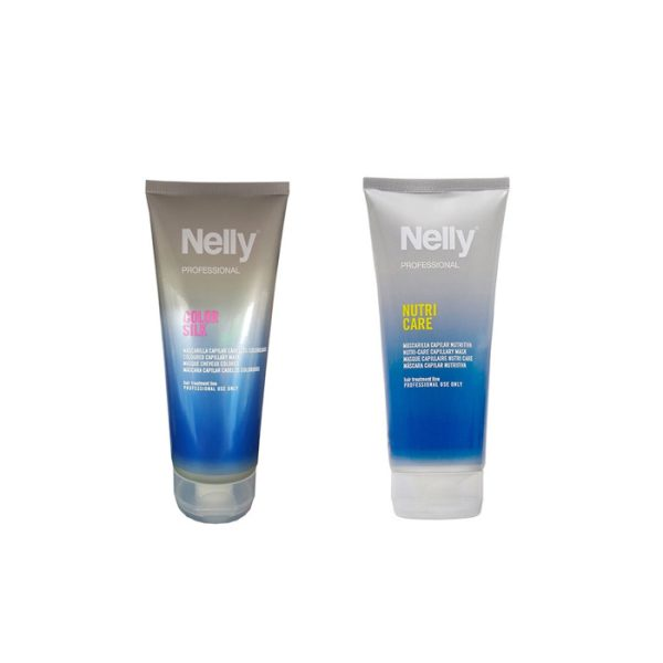 200 ml Nelly mask