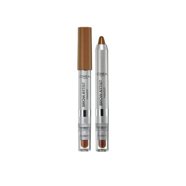مداد ابرو برو آرتیست میکر اورآل
