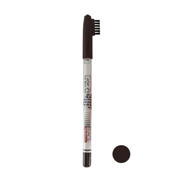 مداد ابرو آي فيس