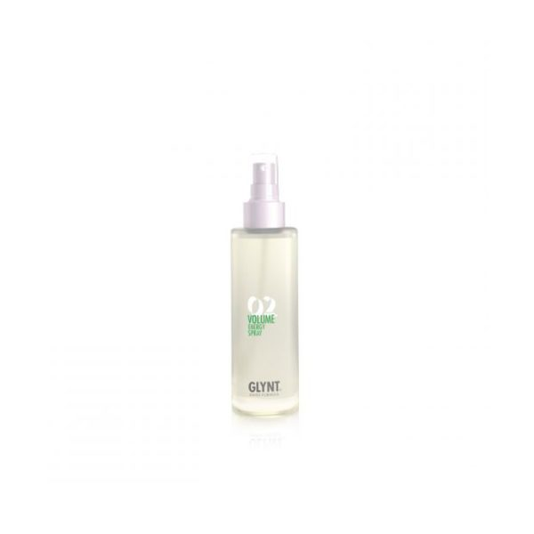 اسپری حجم دهنده مو گلینت GLYNT Volume Energy Spray