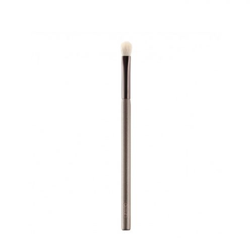 براش delilah Eyeshadow Brush 5007 ديلايلا