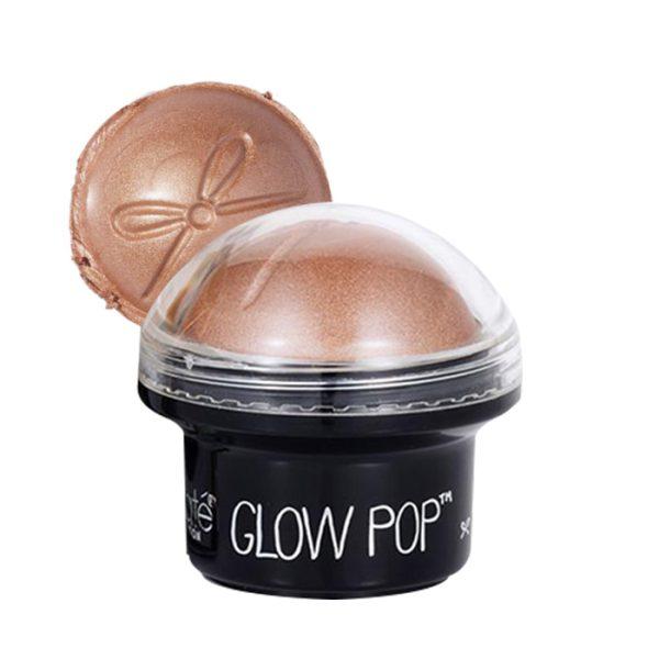 رژ گونه Ciate GLOW POP سياته