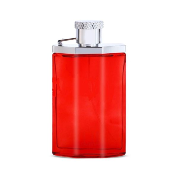 dunhill DESIRE RED EDT M 100 ML
