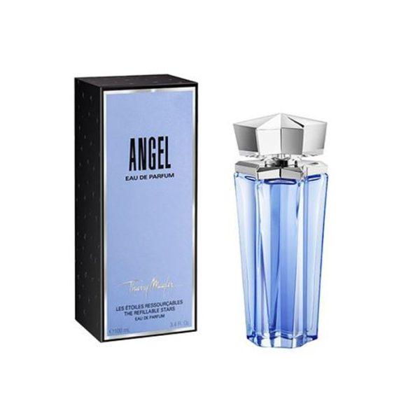 THIERRY MUGLER ANGEL REFILL EDP 100 ML