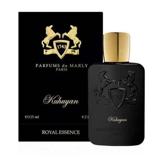 De Marly KUHUYAN EDP 125ML