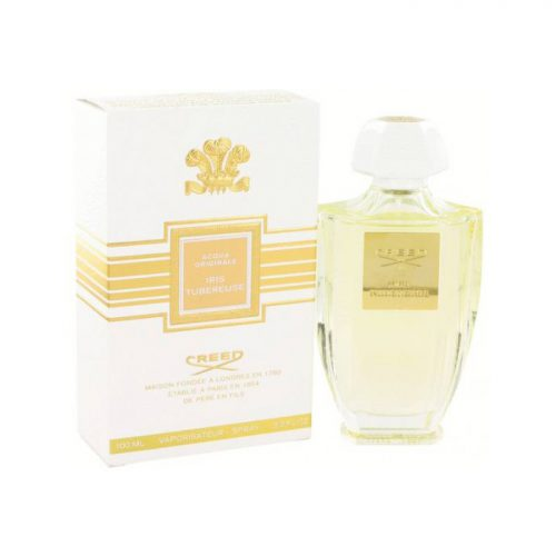 CREED ACQUA ORGINALE IRIS TUBEREUSE