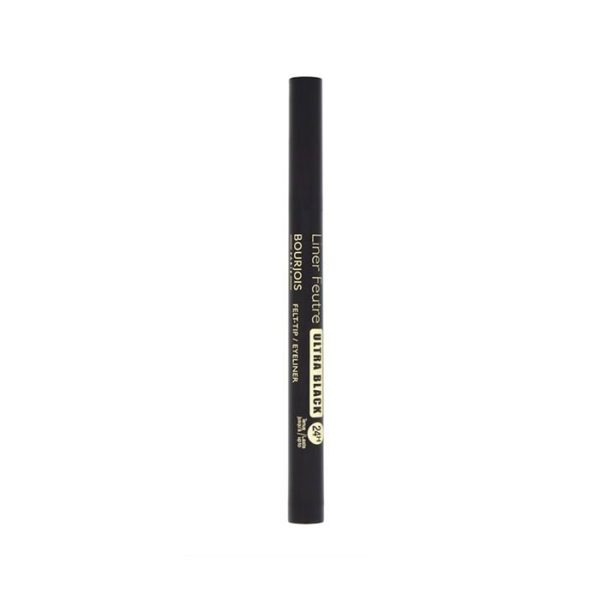مداد چشم بورژوآ مدل Liner Stylo Ultra Black