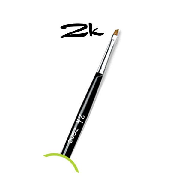 زدوان قلم گریمی 0 کد 353