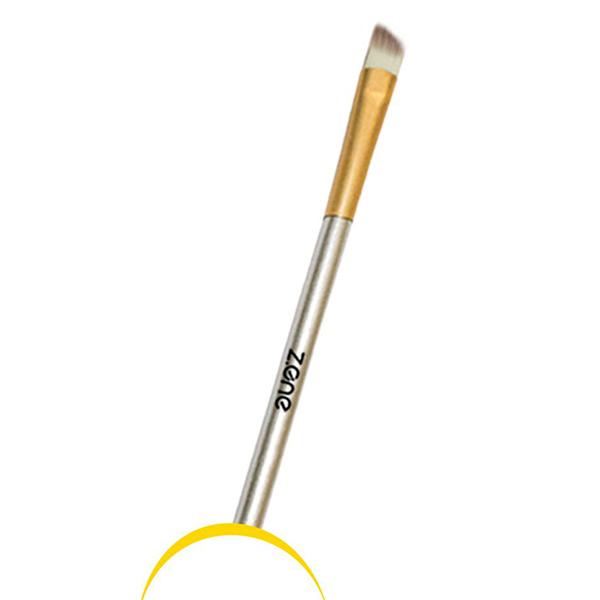 زدوان قلم گریمی 2 کد 355