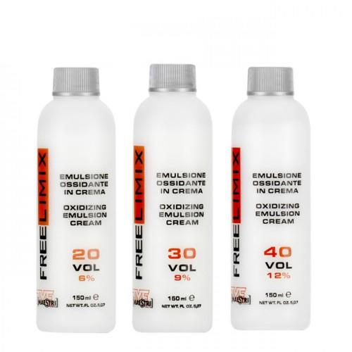 kremoobrazen-oksidant-free-limix-10-20-30-i-40-vol-150ml1000ml-1347-500x500