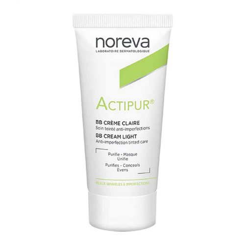 large-20181008120022Actipur-bb-creme-clairelight
