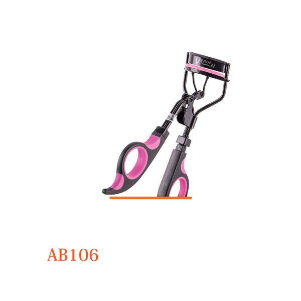 فرمژه حرفه ای ورژن کد AB 106
