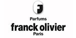 فرانک الیویر