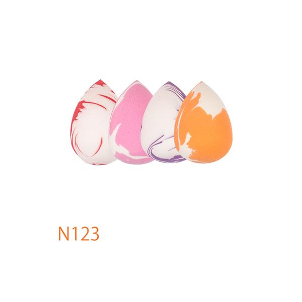 پد اشکی طرح دار ورژن کد N 123