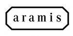 آرامیس