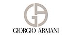 جورجیو آرمانی