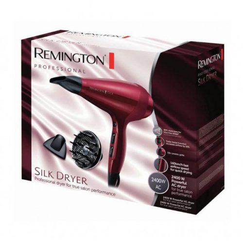 سشوار-ابریشم-موتور-سنگین-رمینگتون-ای-سی-9096-remington-ac9096-hair-dryer