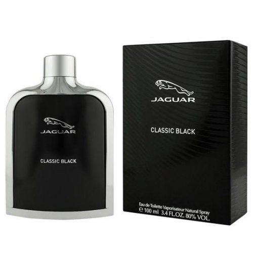 Jaguar-Classic-Black-2