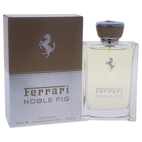 ادوتویلت فراری نوبل فیگ 100 میل – Ferrari NOBLE FIG EDT 100ML