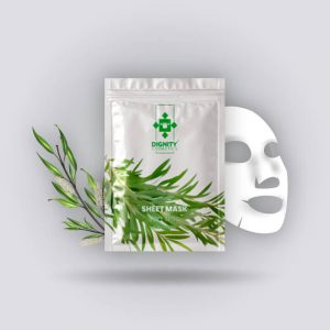دیگنیتی درخت چای 1