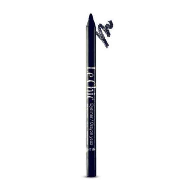 مداد چشم ضد آب لچیک مدل Smoky Kajal شماره 251
