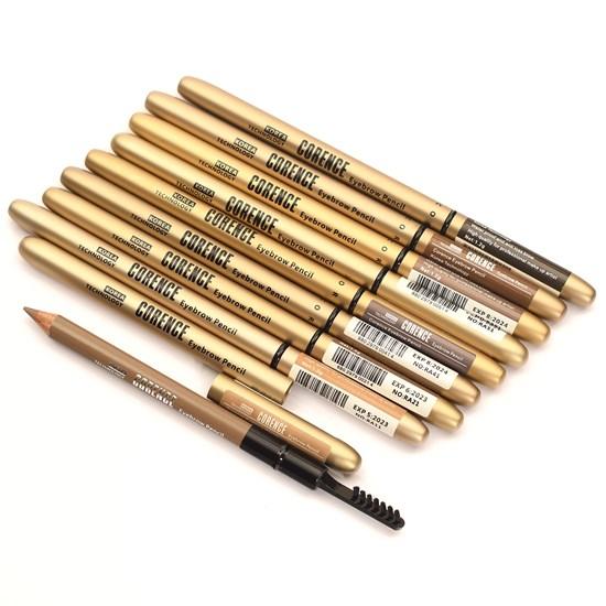 مداد ابرو حرفه ای کورنس